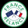 logo-france-relance_0